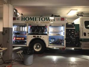 hometown-fire-company-engine-2510-officially-in-service-fire-company-hometown-1-23-2017-1
