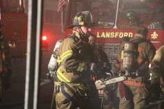 house-fire-315-west-patterson-street-lansford-1-22-2017-144