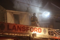 house-fire-315-west-patterson-street-lansford-1-22-2017-198
