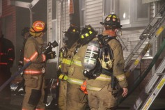 house-fire-315-west-patterson-street-lansford-1-22-2017-274
