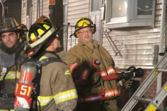 house-fire-315-west-patterson-street-lansford-1-22-2017-360