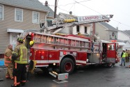 house-fire-315-west-patterson-street-lansford-1-22-2017-631