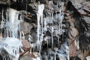 ice-formations-hometown-hill-tamaqua-1-15-2017-14