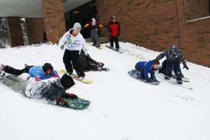 kids-sledding-boarding-down-hill-elementary-school-tamaqua-1-21-2012-25