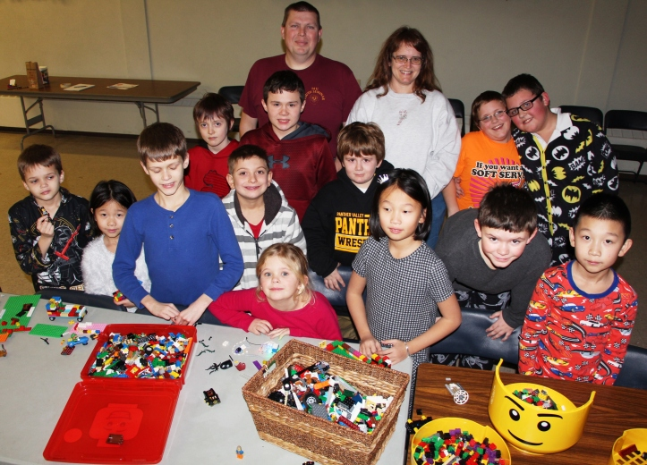 lego-party-tamaqua-cub-boy-scouts-at-st-johns-church-tamaqua-1-13-2017-3