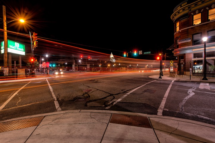long-exposure-frank-damato-five-points-tamaqua-1-18-2017-2
