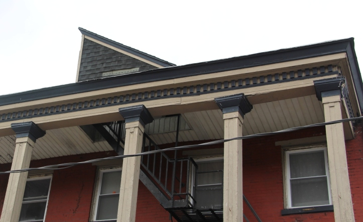 look-up-mauch-chunk-street-tamaqua-1-29-2017-1
