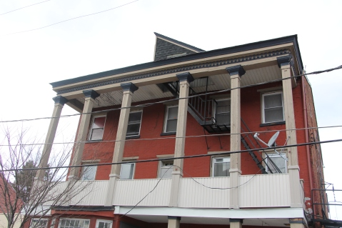 look-up-mauch-chunk-street-tamaqua-1-29-2017-2