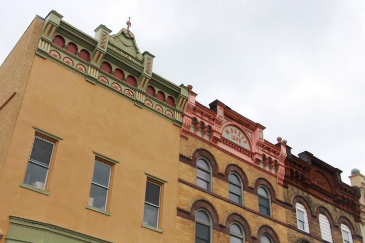 look-up-west-broad-street-tamaqua-1-26-2017-2