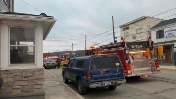 malfunctioning-oil-burner-419-west-spruce-street-tamaqua-1-28-2017-1