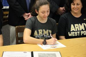 monika-shimko-united-states-military-academy-at-west-point-tamaqua-high-school-tamaqua-1-18-2-2