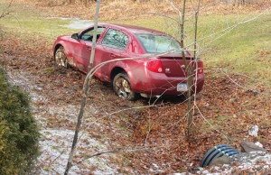 motor-vehicle-accident-dairy-road-west-penn-1-11-2017-1