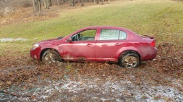 motor-vehicle-accident-dairy-road-west-penn-1-11-2017-2