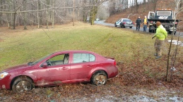 motor-vehicle-accident-dairy-road-west-penn-1-11-2017-3