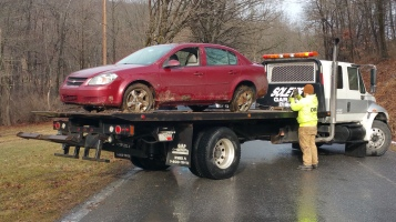 motor-vehicle-accident-dairy-road-west-penn-1-11-2017-5