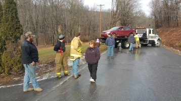 motor-vehicle-accident-dairy-road-west-penn-1-11-2017-6