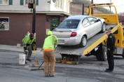 motor-vehicle-accident-intersection-of-broad-street-greenwood-street-tamaqua-1-13-2017-12