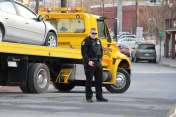 motor-vehicle-accident-intersection-of-broad-street-greenwood-street-tamaqua-1-13-2017-14