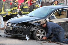 motor-vehicle-accident-intersection-of-broad-street-greenwood-street-tamaqua-1-13-2017-2