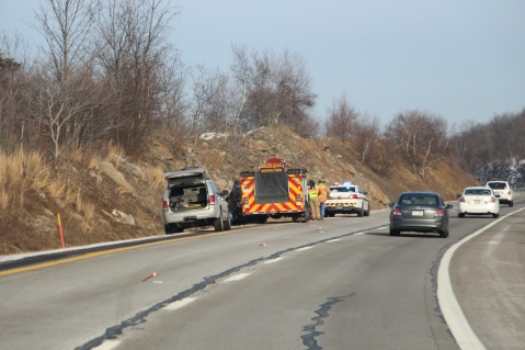 motor-vehicle-accident-mile-marker-137-interstate-81-northbound-1-16-2017-1