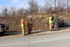 motor-vehicle-accident-mile-marker-137-interstate-81-northbound-1-16-2017-16