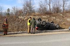 motor-vehicle-accident-mile-marker-137-interstate-81-northbound-1-16-2017-17