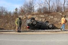 motor-vehicle-accident-mile-marker-137-interstate-81-northbound-1-16-2017-18