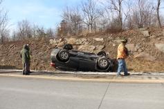 motor-vehicle-accident-mile-marker-137-interstate-81-northbound-1-16-2017-19