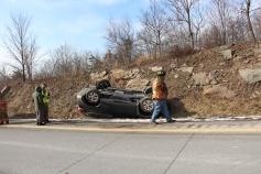 motor-vehicle-accident-mile-marker-137-interstate-81-northbound-1-16-2017-20