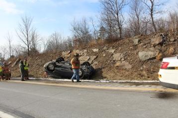 motor-vehicle-accident-mile-marker-137-interstate-81-northbound-1-16-2017-21