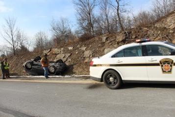 motor-vehicle-accident-mile-marker-137-interstate-81-northbound-1-16-2017-22