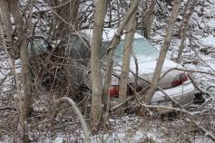 motor-vehicle-accident-sr309-tamaqua-west-penn-south-tamaqua-1-14-2017-11