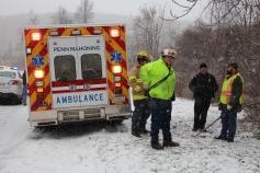 motor-vehicle-accident-sr309-tamaqua-west-penn-south-tamaqua-1-14-2017-12