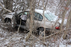 motor-vehicle-accident-sr309-tamaqua-west-penn-south-tamaqua-1-14-2017-13
