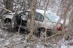 motor-vehicle-accident-sr309-tamaqua-west-penn-south-tamaqua-1-14-2017-13