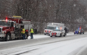 motor-vehicle-accident-sr309-tamaqua-west-penn-south-tamaqua-1-14-2017-4