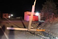 motor-vehicle-accident-us209-tamaqua-1-7-2017-1