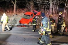 motor-vehicle-accident-us209-tamaqua-1-7-2017-10