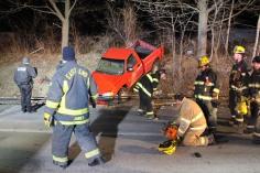 motor-vehicle-accident-us209-tamaqua-1-7-2017-11