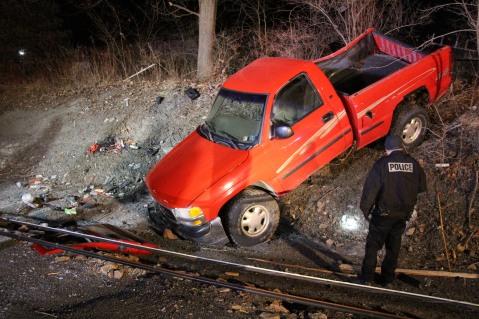 motor-vehicle-accident-us209-tamaqua-1-7-2017-12