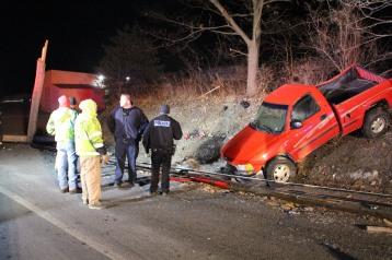 motor-vehicle-accident-us209-tamaqua-1-7-2017-13