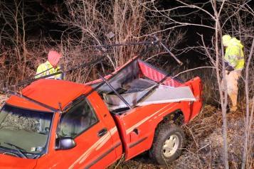 motor-vehicle-accident-us209-tamaqua-1-7-2017-14