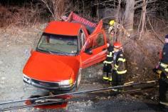 motor-vehicle-accident-us209-tamaqua-1-7-2017-5