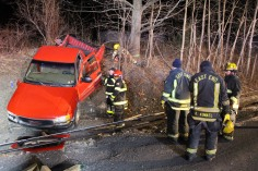 motor-vehicle-accident-us209-tamaqua-1-7-2017-6