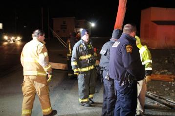motor-vehicle-accident-us209-tamaqua-1-7-2017-7