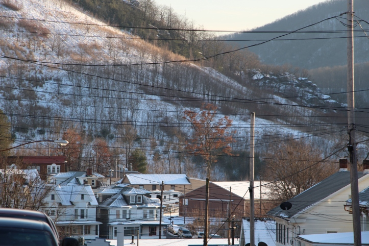 mountains-southeast-of-tamaqua-1-15-2017-1
