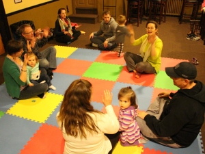 music-together-family-class-time-tamaqua-community-arts-center-tamaqua-1-13-2017-2