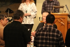 national-day-of-remembrance-service-bethany-ecc-tamaqua-1-29-2017-15