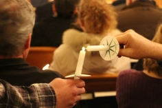 national-day-of-remembrance-service-bethany-ecc-tamaqua-1-29-2017-19
