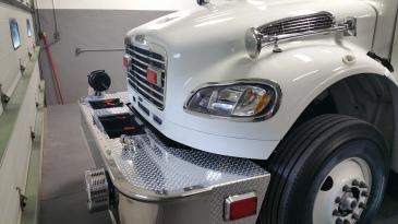 new-fire-truck-hometown-fire-company-hometown-1-7-2017-44